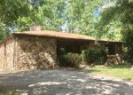 Foreclosed Home in Indianapolis 46227 FAIRHOPE DR - Property ID: 4292898195
