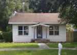 Foreclosed Home in Tampa 33603 E GIDDENS AVE - Property ID: 4292990619