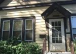 Foreclosed Home in Chicago 60634 N NATCHEZ AVE - Property ID: 4293044485