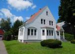 Foreclosed Home in Westfield 01085 WHITE ST - Property ID: 4293085214
