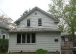 Foreclosed Home in Uxbridge 01569 FLETCHER ST - Property ID: 4293088280