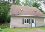 Foreclosed Home in Waterville 04901 CHINA RD - Property ID: 4293096609