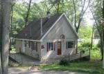 Foreclosed Home in Harrison 48625 HAMPTON RD - Property ID: 4293100552