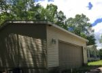 Foreclosed Home in Shepherd 48883 W ISABELLA RD - Property ID: 4293105809