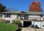 Foreclosed Home in Jackson 56143 LOUIS AVE - Property ID: 4293110622
