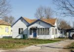 Foreclosed Home in Monett 65708 E SYCAMORE ST - Property ID: 4293113691