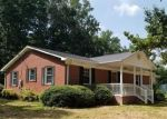 Foreclosed Home in Mount Airy 27030 DEATHERAGE RD - Property ID: 4293129905