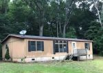 Foreclosed Home in Morganton 28655 PENNY LN - Property ID: 4293132520
