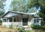 Foreclosed Home in Fremont 68025 E HIGHWAY 30 - Property ID: 4293133844