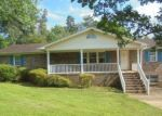 Foreclosed Home in Greenville 29611 RILEY RD - Property ID: 4293185519
