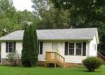 Foreclosed Home in Palmyra 22963 RIDGE RD - Property ID: 4293202600