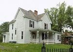 Foreclosed Home in Tazewell 24651 PINE ST - Property ID: 4293208733