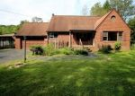 Foreclosed Home in Lock Haven 17745 PARK AVE - Property ID: 4293278810