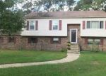Foreclosed Home in Atco 08004 ASHFORD TER - Property ID: 4293291957