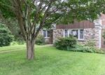 Foreclosed Home in Darien 06820 GREENWOOD AVE - Property ID: 4293394875