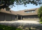 Foreclosed Home in Trumbull 06611 OLD DAIRY RD - Property ID: 4293427724