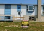 Foreclosed Home in Douglas 82633 MADORA AVE - Property ID: 4293463184