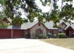 Foreclosed Home in Sulphur Springs 75482 TURTLE CREEK DR - Property ID: 4293489921