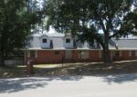 Foreclosed Home in Jacksonville 75766 FOREST TRL - Property ID: 4293497803