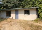 Foreclosed Home in Eugene 97402 TANEY ST - Property ID: 4293508746