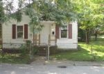 Foreclosed Home in Greenville 45331 DESHLER AVE - Property ID: 4293525830