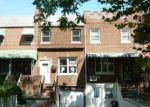 Foreclosed Home in Brooklyn 11234 UTICA AVE - Property ID: 4293541591