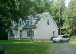 Foreclosed Home in Bridgeport 48722 MAPLE RD - Property ID: 4293563480