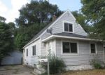 Foreclosed Home in Grand Rapids 49548 EXCHANGE ST SE - Property ID: 4293564810