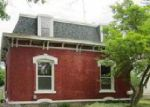 Foreclosed Home in Saint Johns 48879 N CLINTON AVE - Property ID: 4293569621
