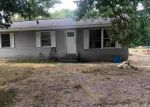 Foreclosed Home in Cadillac 49601 ARTHUR ST - Property ID: 4293578374
