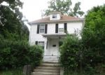 Foreclosed Home in Milford 01757 PARKER HILL AVE - Property ID: 4293584506