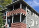 Foreclosed Home in Millbury 01527 GRAFTON RD - Property ID: 4293586707