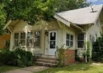Foreclosed Home in Indianola 50125 W ASHLAND AVE - Property ID: 4293593713