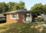 Foreclosed Home in Indianapolis 46222 N ALTON AVE - Property ID: 4293598972