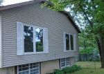 Foreclosed Home in Sparland 61565 ILLINI DR - Property ID: 4293605531