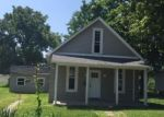 Foreclosed Home in Mattoon 61938 MARION AVE - Property ID: 4293629623