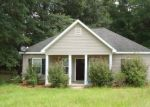 Foreclosed Home in Bainbridge 39817 TIMBERLANE RD - Property ID: 4293638827