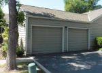 Foreclosed Home in Stockton 95207 CEDAR RIDGE DR - Property ID: 4293684811