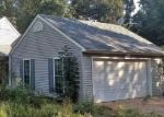 Foreclosed Home in Anderson 29624 VESEY DR - Property ID: 4293723798