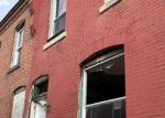 Foreclosed Home in Philadelphia 19131 SHARSWOOD ST - Property ID: 4293754892