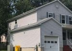 Foreclosed Home in Edgewater 21037 SOUTH RIVER TER - Property ID: 4293801305