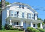 Foreclosed Home in Waterbury 6704 N MAIN ST - Property ID: 4293817511