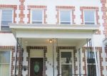 Foreclosed Home in Richmond 23220 W MAIN ST - Property ID: 4293836337