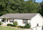 Foreclosed Home in The Plains 45780 SHADY LN - Property ID: 4293842473