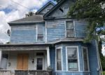 Foreclosed Home in Bristol 24201 MOORE ST - Property ID: 4293844220