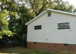 Foreclosed Home in Lincolnton 28092 RHODES RHYNE RD - Property ID: 4293876195