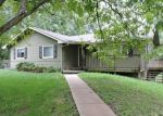 Foreclosed Home in Kansas City 64152 NW CUSTER DR - Property ID: 4293891532