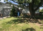 Foreclosed Home in Indianapolis 46254 DORKIN CT - Property ID: 4293915620
