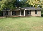 Foreclosed Home in Gadsden 35904 PLEASANT HILL RD - Property ID: 4293950660