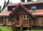 Foreclosed Home in Kenai 99611 SPRUCE HAVEN ST - Property ID: 4293956793